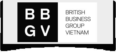VBF – VIETNAM BUSINESS FORUM